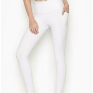 NEW Victoria's Secret Sport knockout tight
